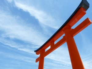 japan_temple_1428369720